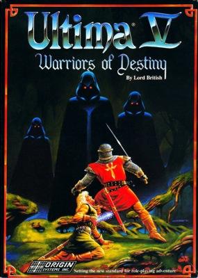 Realm of Ultima - Ultima V on ultima 4 map, ultima v nes map, ultima underworld abyss map, ultima online map, ultima underworld the stygian abyss ps1,